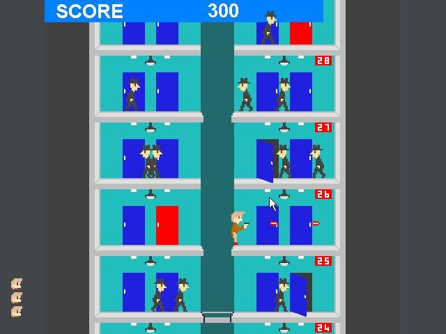 Elevator Games - Free online games at