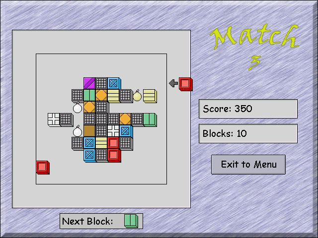 free match making games Making math more fun math games ideas wwwmakingmathmorefuncom skill game numbers addition 11, 12, 20, 25, 26, 28, 31.