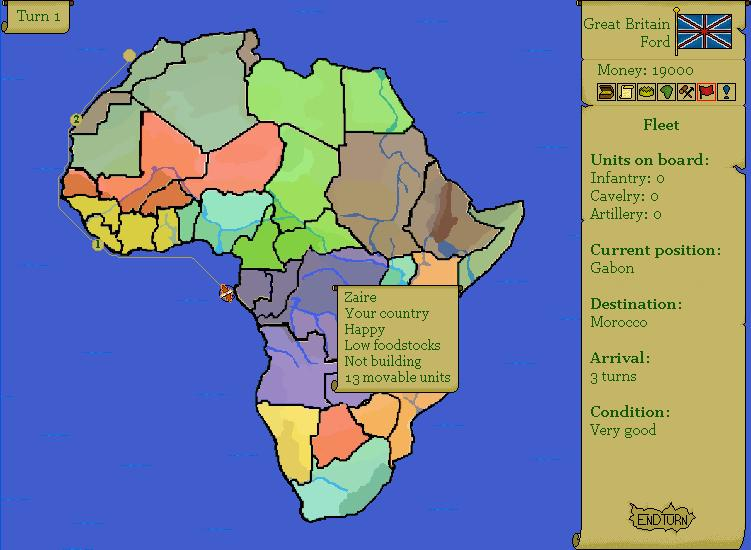 Game maker games imperial domination the games creator don arthuro accurately describes imperial domination as a turn based strategy game with the goal of colonizing africa gumiabroncs Images